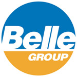 belle-group-logo