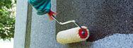 hydrophobic-impregnations