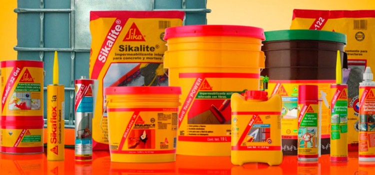 Products – United Ceramics & Building Materials Ltd