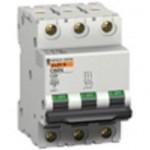 211215-3-poles-circuit-breaker